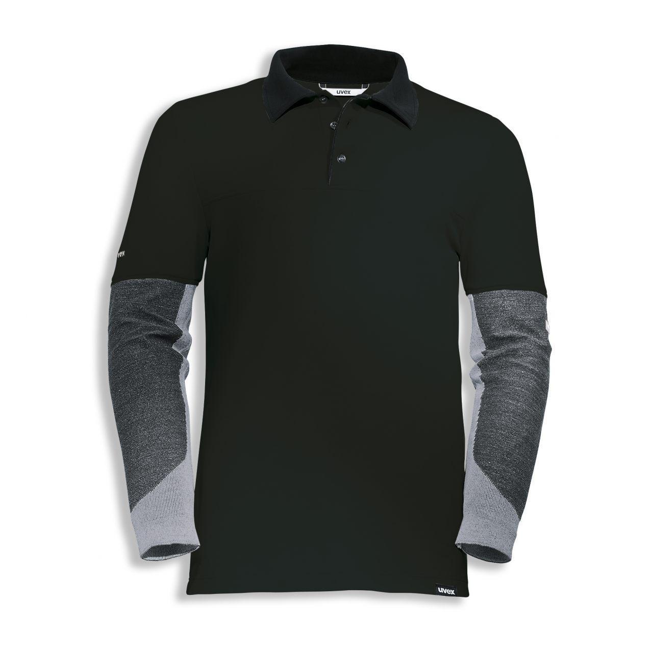 Printed INSTRUCTOR Work WorkWear Sport Workout Job T Shirt Top Tee