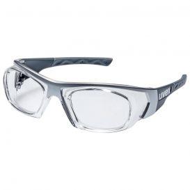 Korekční ochranné brýle uvexRXcd5521