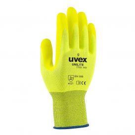 uvex unilite 7701 HV