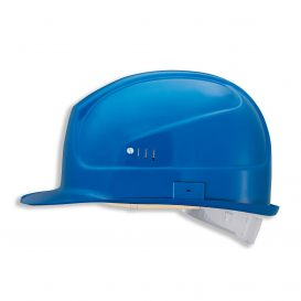 uvex super boss safety helmet