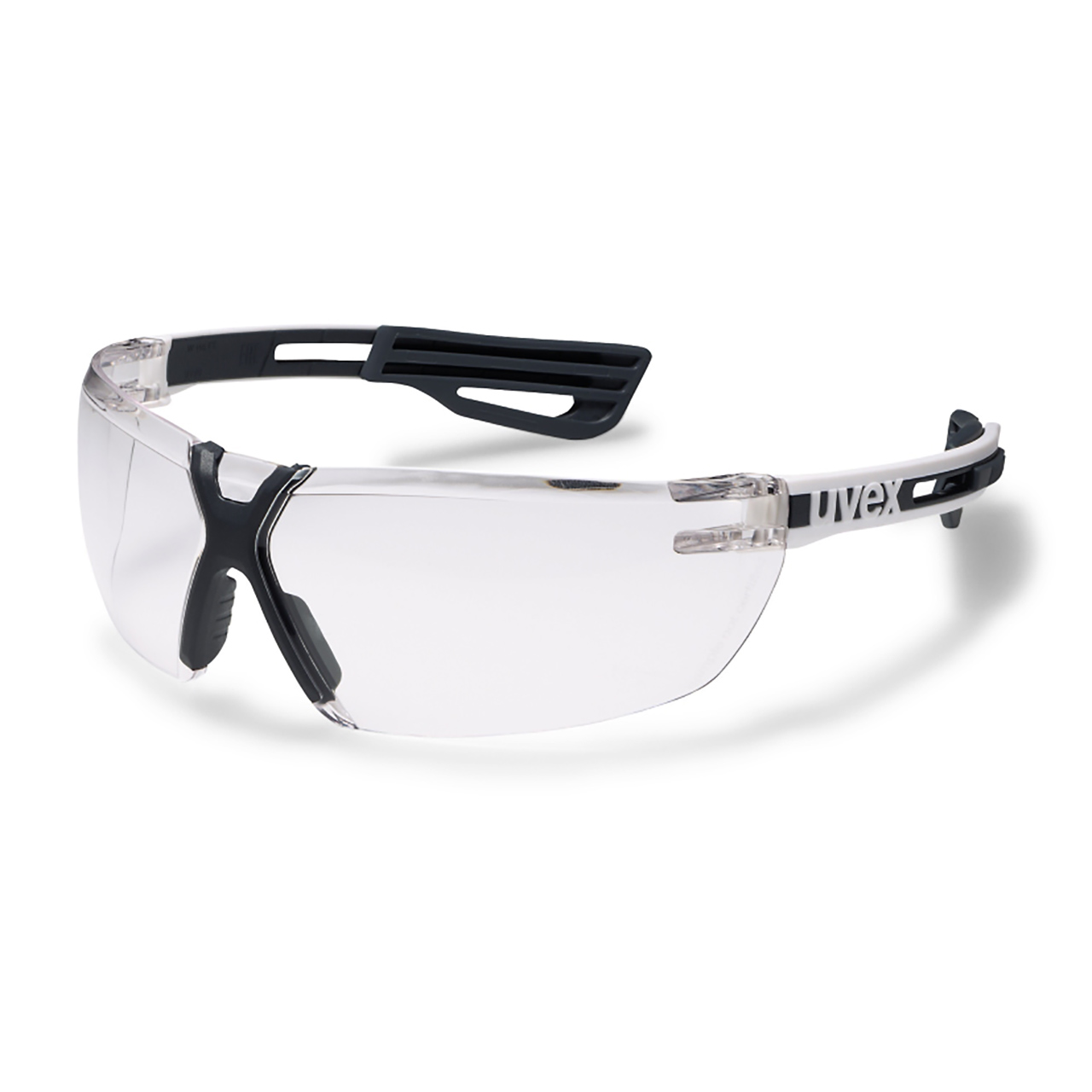 25a4b4eaf6f uvex Safety Glasses