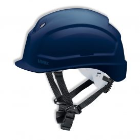 uvex pheos S-KR védősisak