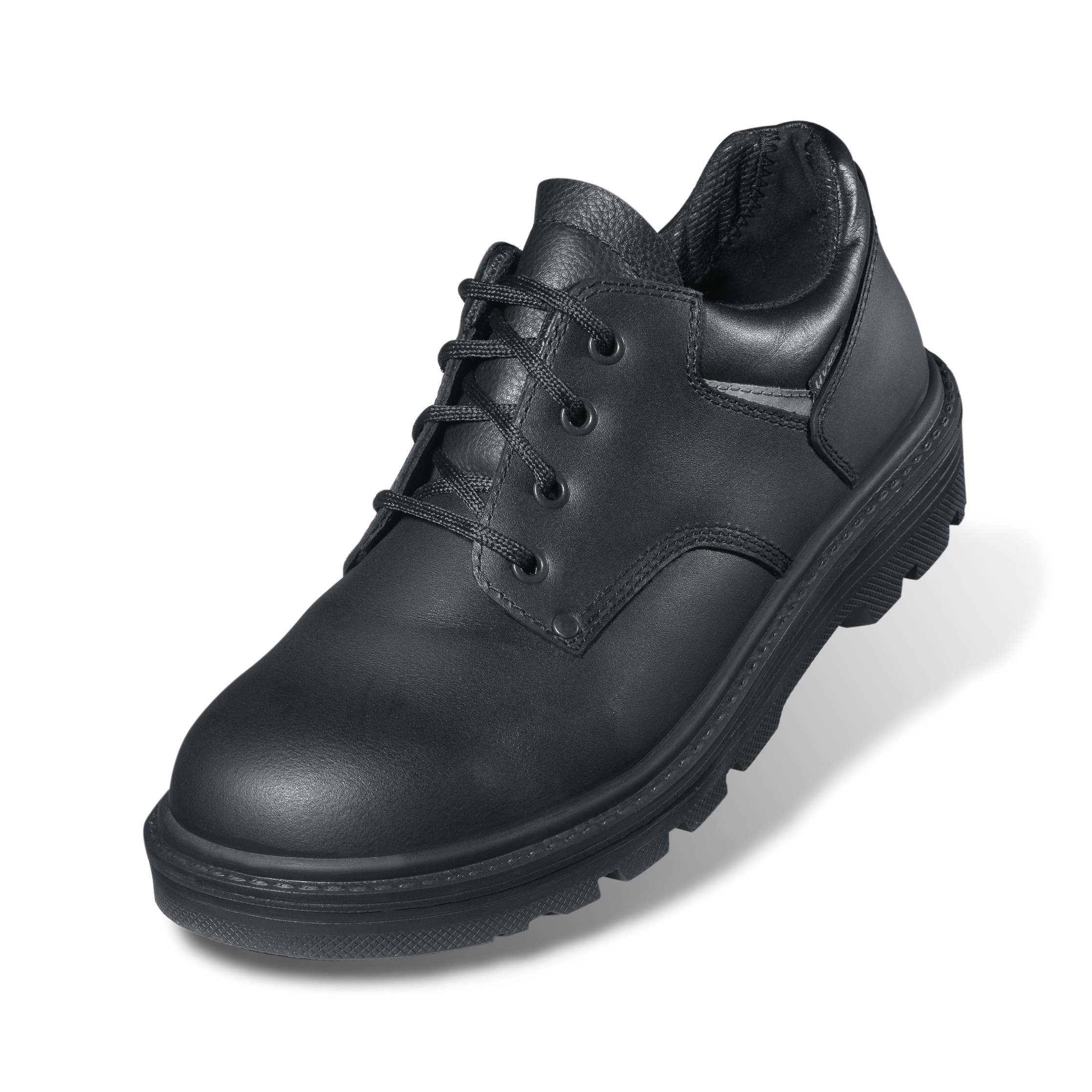 7c760f76a32 uvex origin S3 CI HI HRO SRC | Safety shoes | uvex safety