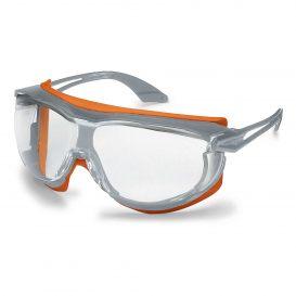 Okulary uvex skyguard NT