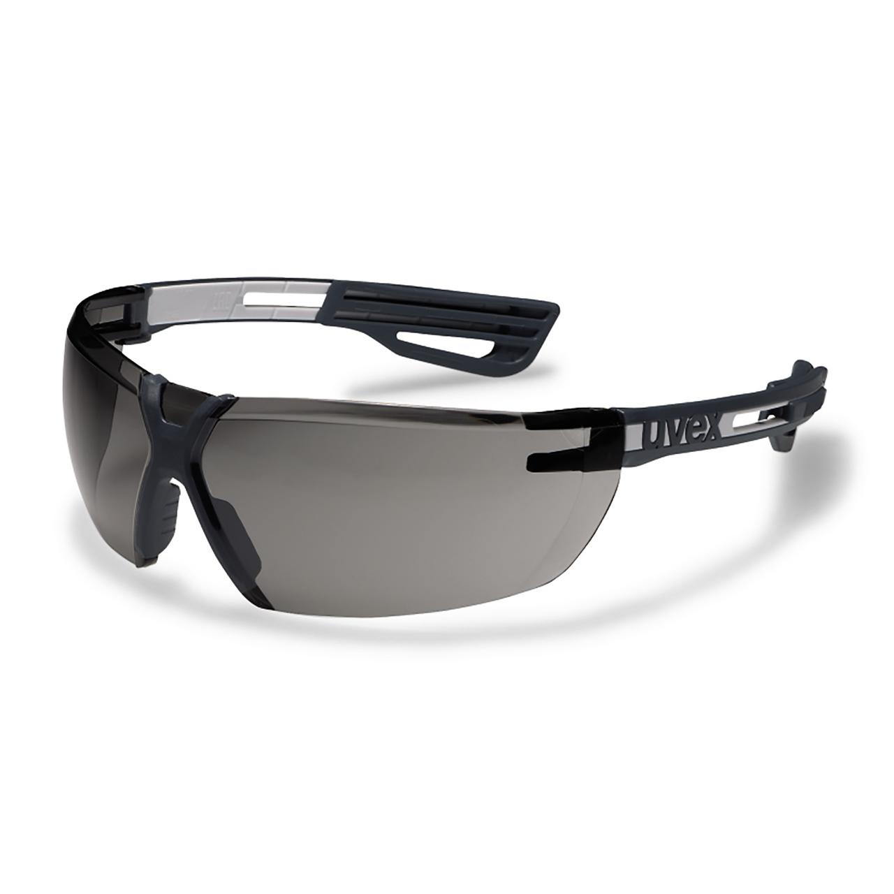 uvex Safety Glasses | Prescription Safety Glasses | uvex safety