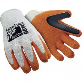 HexArmor® SharpsMaster II® 9014 Nadelstichschutzhandschuh