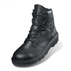 uvex origin S3 HI CI HRO SRC boots