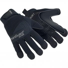 HexArmor® PointGuard® Ultra 4045 Taktischer Handschuh
