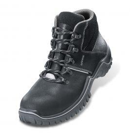 Chaussure montante uvex motion classic2.0 S2 SRC