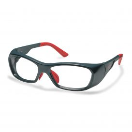 uvex RX cd 5515 prescription safety spectacles