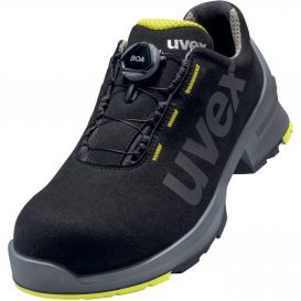 uvex 1 shoe S2 SRC with BOA® Fit System