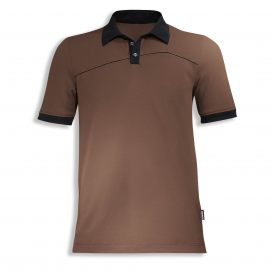 uvex perfeXXion polo shirt