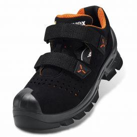 Sandale uvex 2 VIBRAM® S1 P HRO SRC