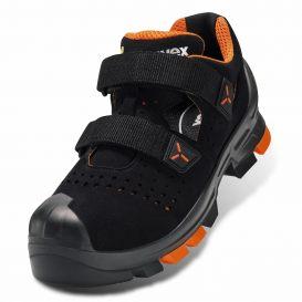 Sandale uvex 2 S1 P SRC