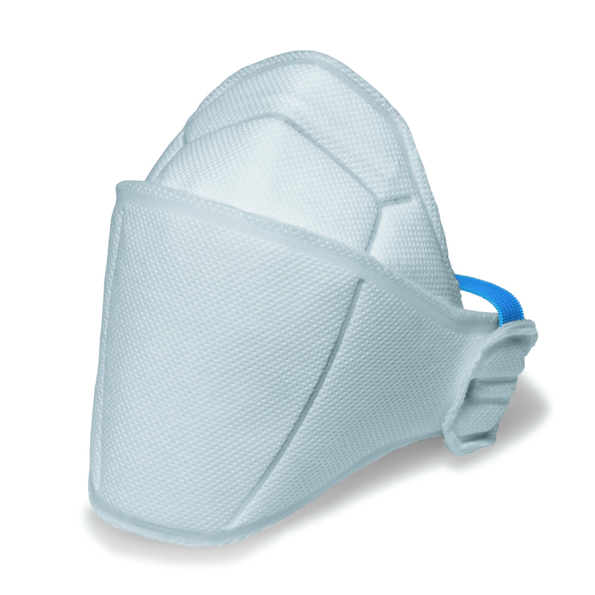 Atemschutzmasken | FFP3 Masken von uvex