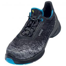 Chaussure basse uvex1 G2 S1P SRC