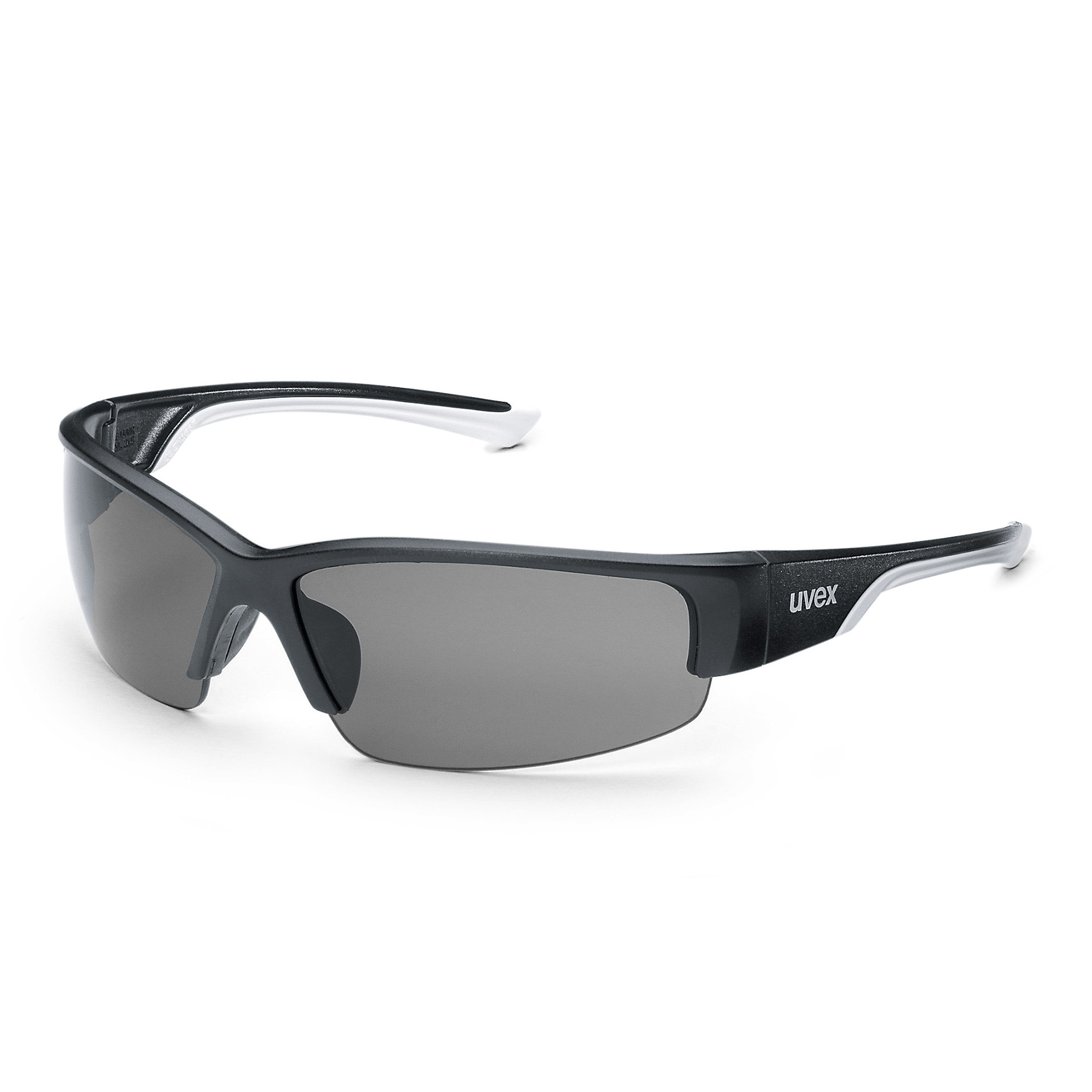7819a536dc uvex polavision spectacles