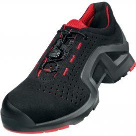 uvex 1 x-tended support S1 P SRC ayakkabı