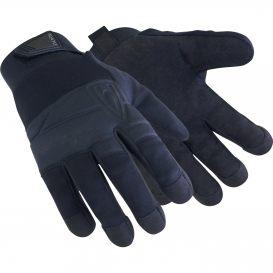 HexArmor® PointGuard® Ultra 4043U Nadelstichschutzhandschuh