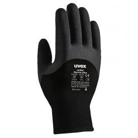 Gant de protection uvex unilite thermo plus