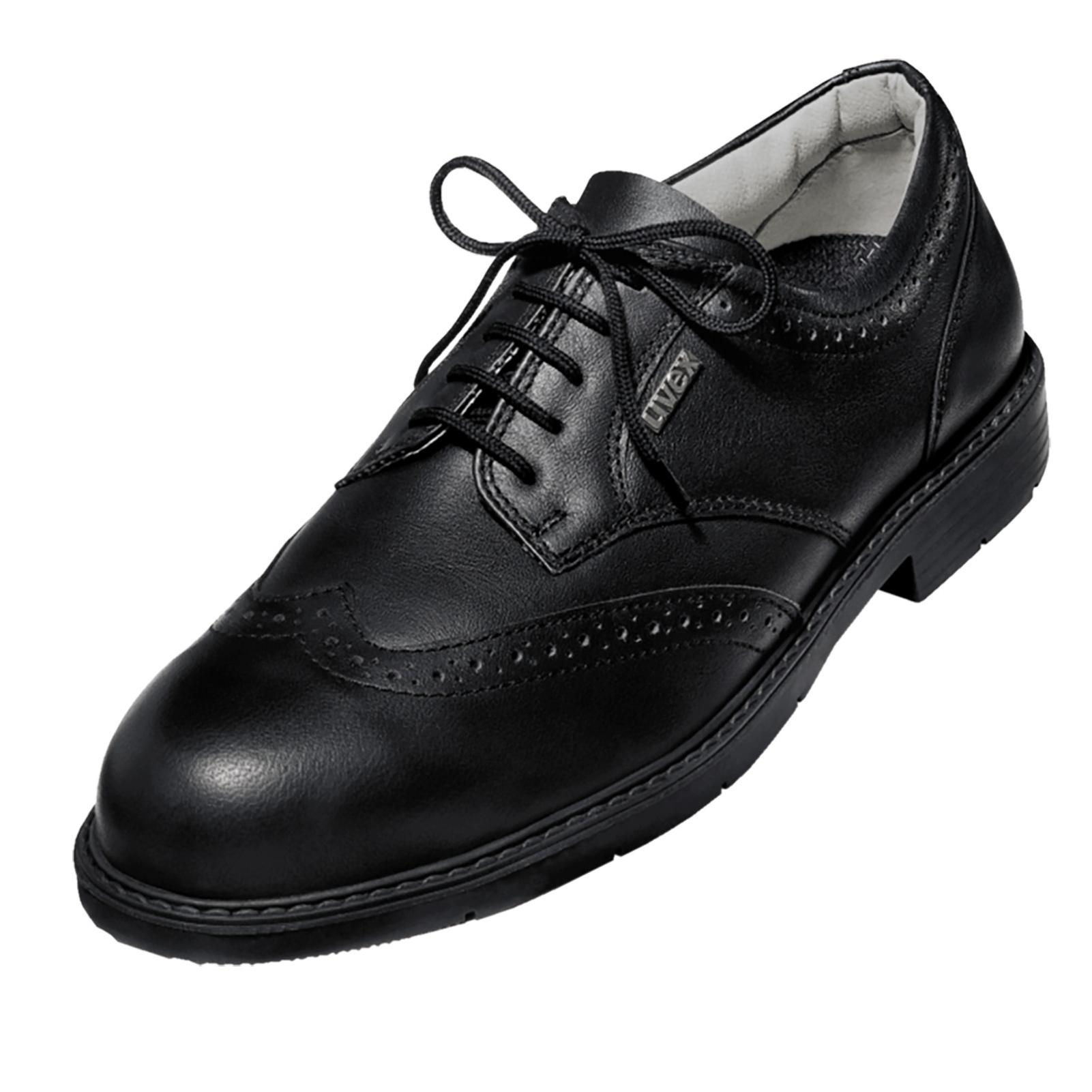 Office Uvex De S1 SraChaussures Safety Sécurité Chaussure 0NP8wXknO