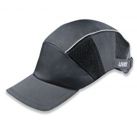 uvex u-cap premium bump cap