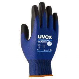 Gant de protection uvex phynomic wet
