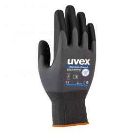 uvex phynomic allround safety glove