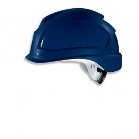 Casque de protection uvex pheos B-S-WR
