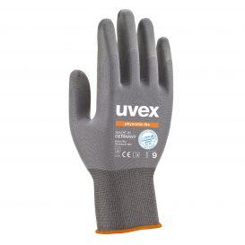 uvex phynomic lite safety glove