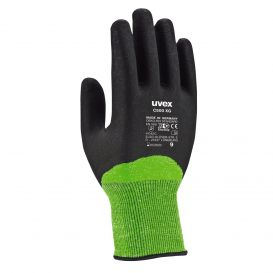 uvex C500 XG cut protection glove