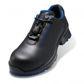 uvex 1 S3 SRC shoe