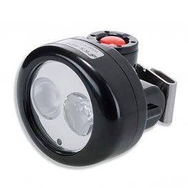Lampe frontale LED KS-6001-DUO