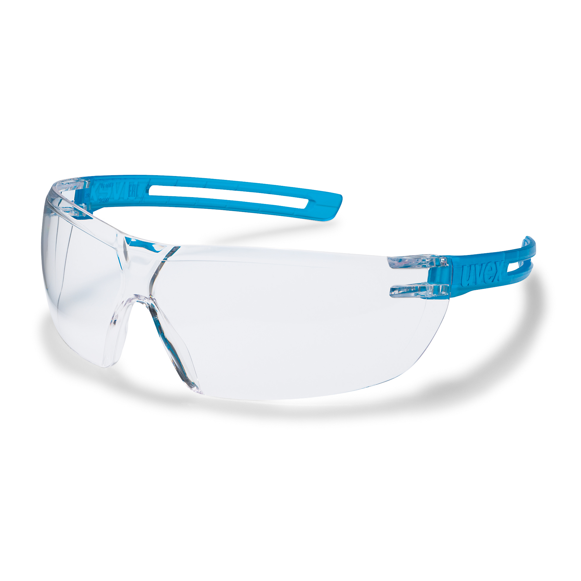 81e6cda492d0 Safety Glasses | Safety Googles | uvex Protective Eyewear