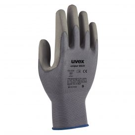 Gant de protection uvex unipur6631