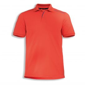 uvex suXXeed polo shirt