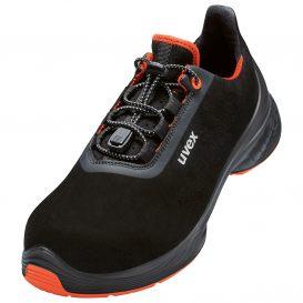 Chaussure basse uvex1 G2 S2 SRC