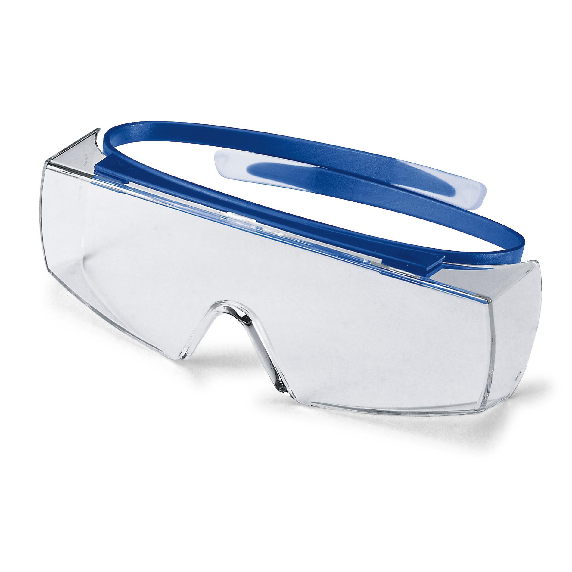 Lunettes à branches uvex super OTG   Protection des yeux   uvex safety c12d86eebee0
