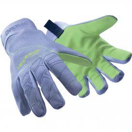 HexArmor® Chrome Serie®4023M Schnittschutzhandschuh