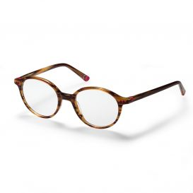 uvex 3515 VDU spectacles