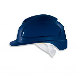 uvex pheos B safety helmet