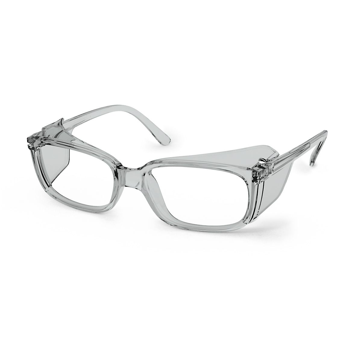 6b5a3786677 uvex RX 5506 prescription safety spectacles