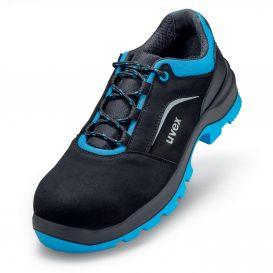 Chaussure basse uvex2 xenova® S2