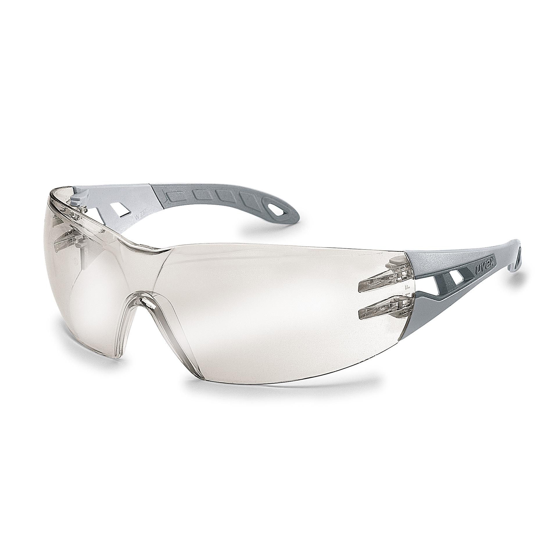 2d4006150eb uvex pheos s spectacles