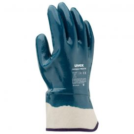 uvex compact NB27H safety glove