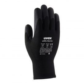 Gant de protection uvex unilite thermo