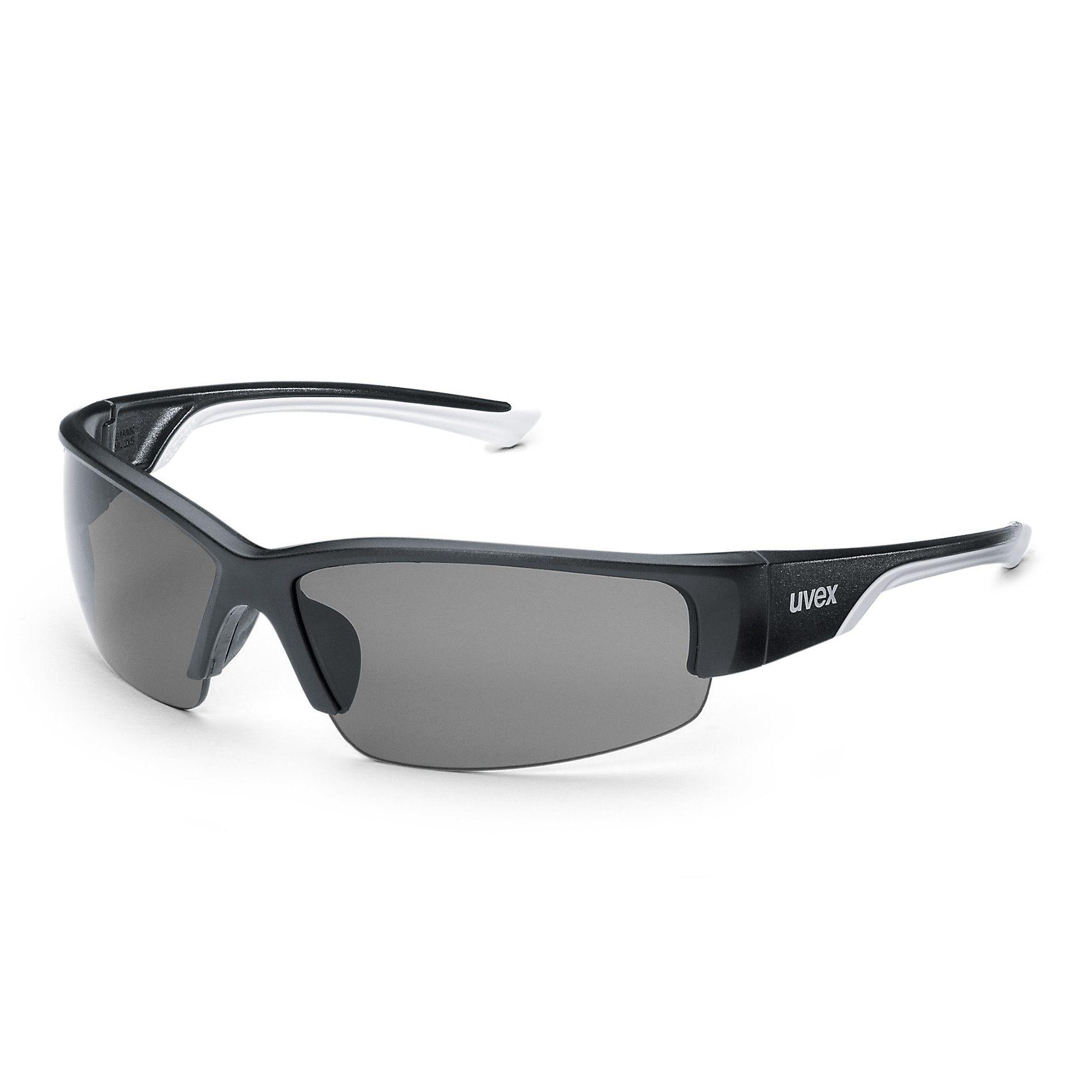 Okulary Ochronne UVEX Polavision 9231 Filtr Polaryzacyjny