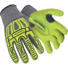 HexArmor® Rig Lizard® Thin Lizzie™ 2090X Stoßschutzhandschuh
