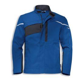 uvex perfeXXion premium jacket