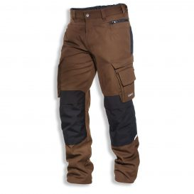uvex perfeXXion premium trousers
